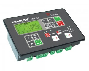 comap auto mains control module amf25 power solution trading company rh powersolutiontrading com  intelilite nt amf 9 manual